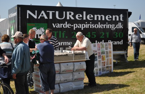 NATURelement varde dyrskue 15